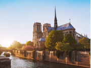 France_Paris_Seine_River_Cruise_Notre_Dame_Cathedral_shutterstock_165124730
