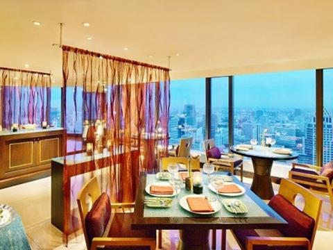 Thai_meal3
