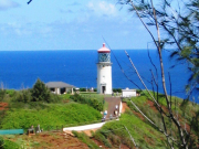 Lighthouse_(2)