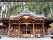 Japan_Nagano_Zenko-ji_Temple_shutterstock_446873680