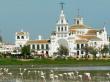 Doñana2