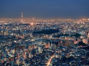 Japan_Tokyo_Skytree_shutterstock_453540229