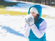 Snow_playing_shutterstock_551601124
