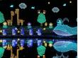 Japan_Tochigi_Ashikaga_Flowers_Park_winter_illuminations_shutterstock_408035074