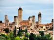 Italy_San_Gimignano_shutterstock_79022389