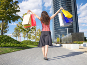 Spain_Madrid_Shopping_11989865_ML