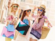 Spain_Madrid_Shoppig-in-the-city_40533025_ML