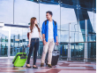 Generic_Airport_Asian-Couple-with-Luggage_shutterstock_722079019