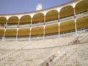 Las Ventas4
