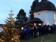 csm_Stille-Nacht-Tour---Kappelle-Oberndorf-2-_c_-TravelingMel.com-850x420_b4f189b9a0
