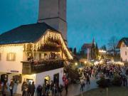 csm_Stille-Nacht-Tour---Kappelle-Oberndorf-1-_c_-TravelingMel.com-850x420_b4eb0b25cb