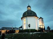 csm_Stille-Nacht-Tour---Kappelle-Oberndorf-3-_c_-TravelingMel.com-850x420_63dedce8a1