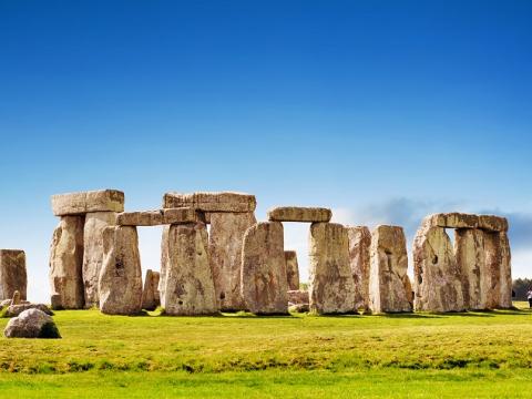 stonehenge-21-2