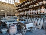 Italy_Naples_Pompei_shutterstock_277595459