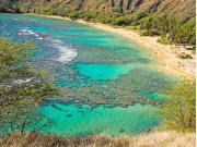 Oahu_Hanauma Bay_shutterstock_586070606