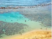 Oahu_Hanauma Bay_shutterstock_55818301