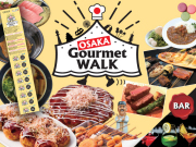 viator-gourmet-walk-2