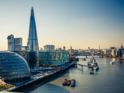 uk_london_shard_shutterstock_222417766