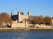 UK_Tower-of-London