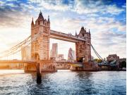 England_London_Tower_Bridge_shutterstock_295742825
