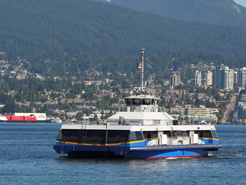 Canada_Vancouver_Seabus_shutterstock_93176176