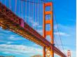 USA_San Francisco_Golden Gate Bridge_shutterstock_171880895