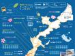 map_ja