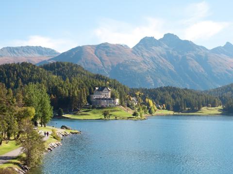 St_Moritz_Lakeside_shutterstock_115950418