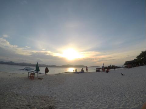 khai-island