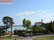cityrama-lake-balaton-herend-day-tour-23