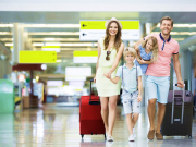 Generic_Airport_Young-Family-with-Luggage_shutterstock_326490512