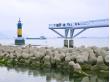 Korea_Busan_Songdo_Skywalk_shutterstock_672932389