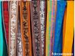 サントトマスハリエサ手織り