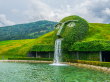 Germany_Innsbruck_Swarovski_World_shutterstock_552829036