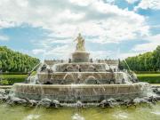 Germany_Herrenchiemsee castle_shutterstock_738716563