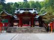 Hakone_jinja_Shrine(Odakyu)