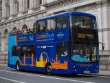 Bus_2741_21156