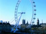 london_eye_2741_14026
