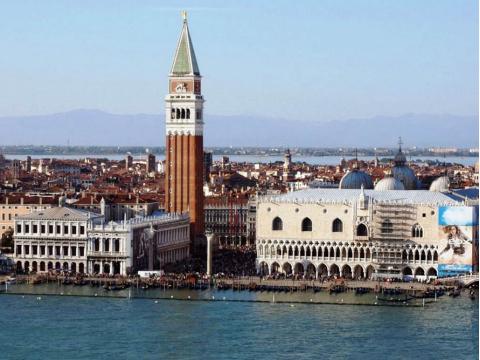 venezia_1000x667_05