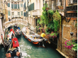 venezia_1000x667_03