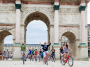 OTS-day-bike-gallery5
