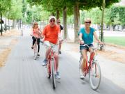 OTS-day-bike-gallery3