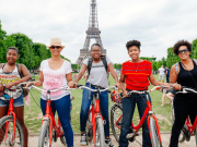 OTS-day-bike-gallery1