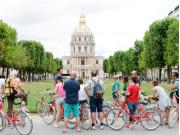 OTS-day-bike-gallery4