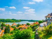 Hungary_Szentendre_Danube_shutterstock_513536581