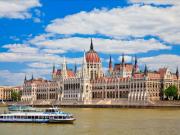 2017_12_19_12_30_20_Hungary_Google_Drive