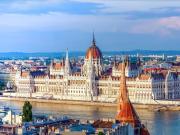 2017_12_19_12_33_32_Hungary_Google_Drive
