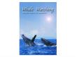 whale_book