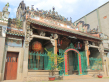 Vietnam_Ho Chi Minh_Chua Ba Thien Hau_shutterstock_577217179