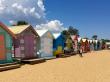 Brighton Beach Boxes 1